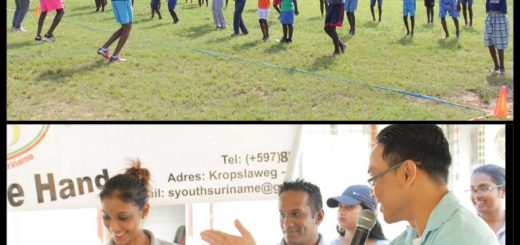 sport-en-speldag-stichting-striving-youth-suriname